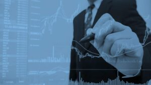 investor relations, AZZ